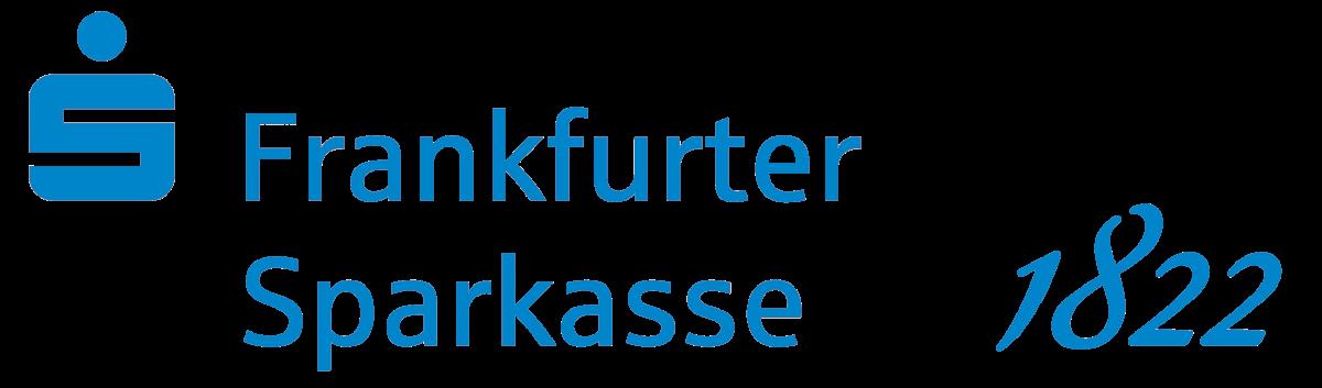 Krämer Stierstadt